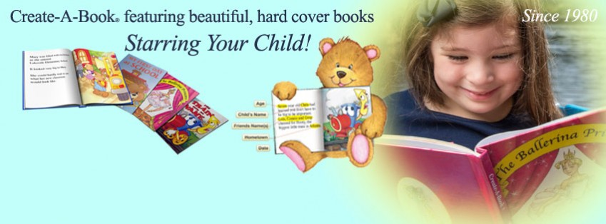 Over 40 Personalized Childrens Books at Books About Me