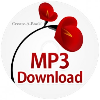 Same old love mp3 selena gomez revival new song free download.